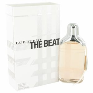 The Beat by Burberry EDT 75ml