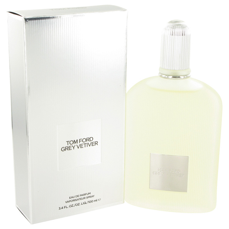 bg perfume de eau ford oz women for at by cologne discount tom spray black parfum orchid buy