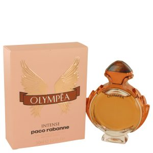 Olympea Intense by Paco Rabanne EDP Spray 50ml