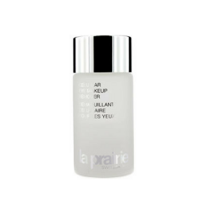 Cellular Eye Make Up Remover by La Prairie 125ml