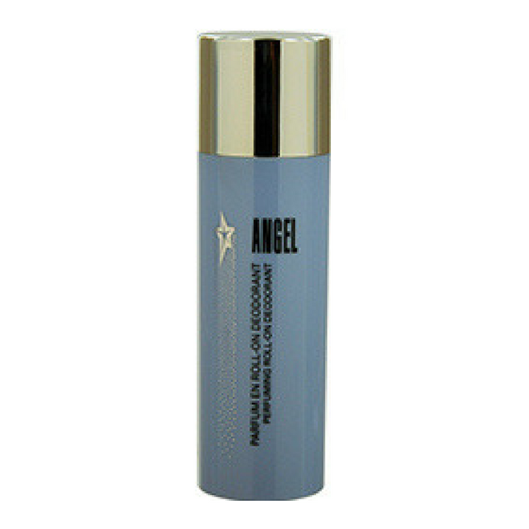 Angel by Thierry Mugler Deodorant Roll-on 50ml