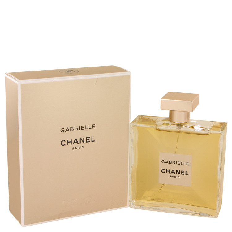 Gabrielle By Chanel EDP Spray 100ml