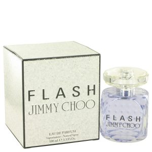 Flash by Jimmy Choo EDP Spray 100ml