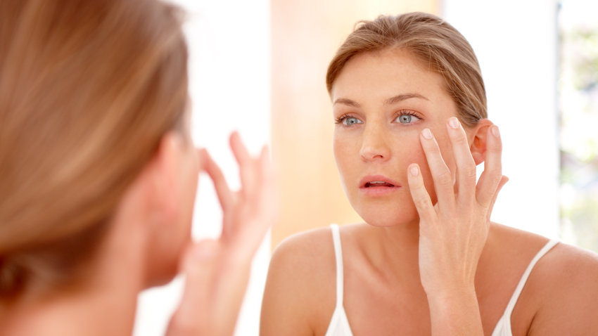 Are you using too many skin care products and doing more damage than good?