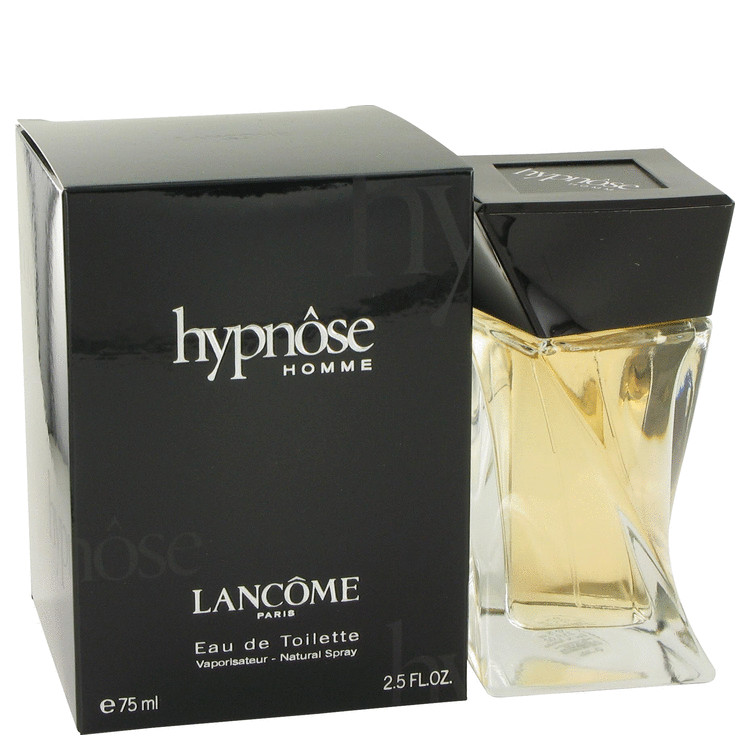 Hypnose By Lancome EDT Spray 75ml