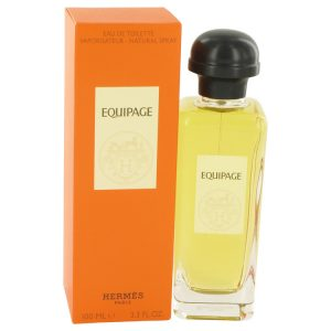 EQUIPAGE by Hermes EDT Spray 100ml