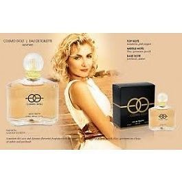 Golt by Cosmo 100ml EDT Spray