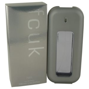 FCUK by French Connection EDT Spray 100ml