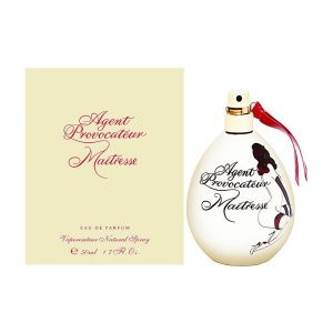 Maitresse by Agent Provocateur EDP Spray 50ml