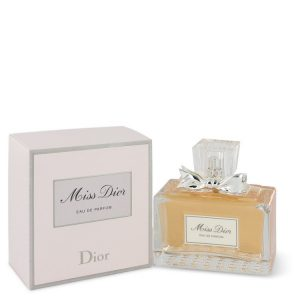 Miss Dior (Miss Dior Cherie) by Christian Dior EDP Spray (New Packaging) 150ml
