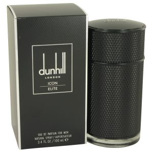 Dunhill Icon Elite by Alfred Dunhill EDP Spray 100ml