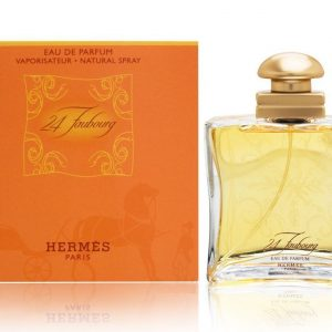 24 Faubourg by Hermes EDP Spray 30ml For Women