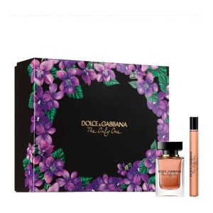 The Only One by Dolce & Gabbana 2 Piece Gift Set For Women