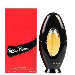 Paloma Picasso by Paloma Picasso EDP Spray 30ml For Women