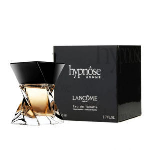 Hypnose Homme By Lancome Edt Spray 50ml