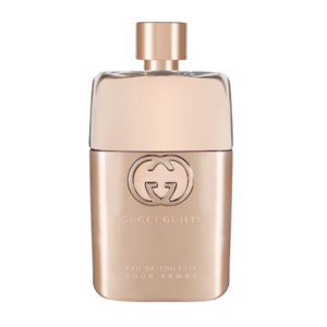 Gucci Guilty by Gucci EDT Spray 90ml For Women