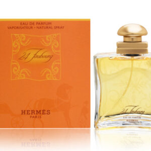 24 Faubourg by Hermes EDP Spray 100ml